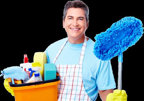 شركة تنظيف شقق بالشارقة
