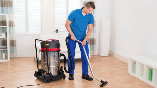 تنظيف منازل في الشارقة