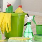 تنظيف شقق فى الشارقه