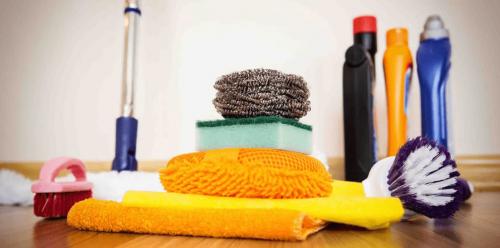 شركات تنظيف بالشارقة