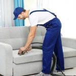 افضل شركات نظافة بالشارقة