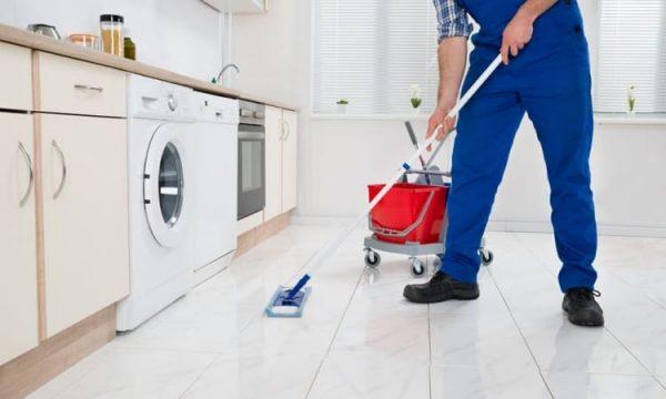 اسعار شركة تنظيف بالشارقة