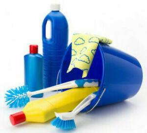 تنظيف منازل الشارقه