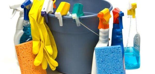 شركات تنظيف قصور الشارقة