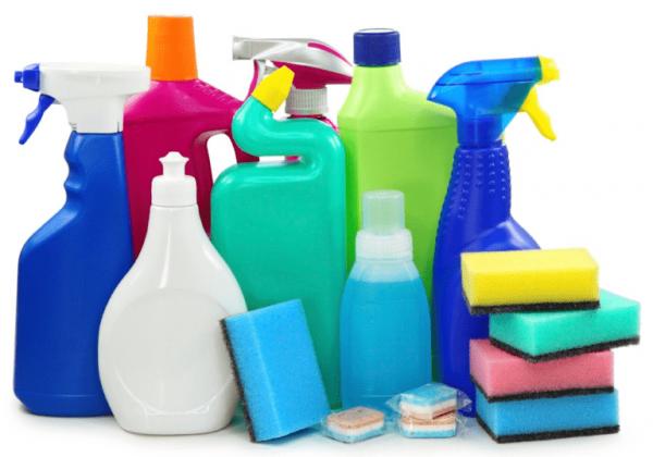 شركة نظافة عامة بالشارقة