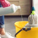 شركات تنظيف الشارقة الافضل