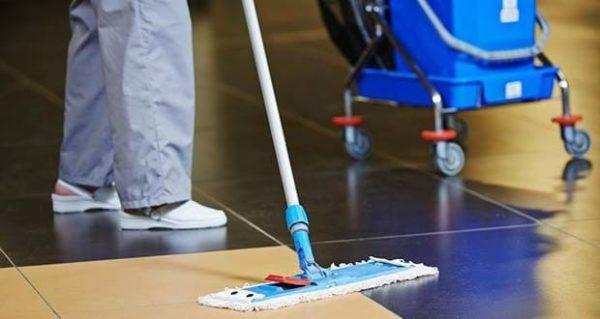 شركة تنظيف بيوت بالشارقة