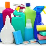 شركات تنظيف شقق بالشارقة