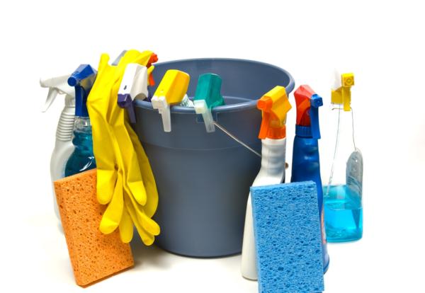 شركات نظافة منازل بالشارقة