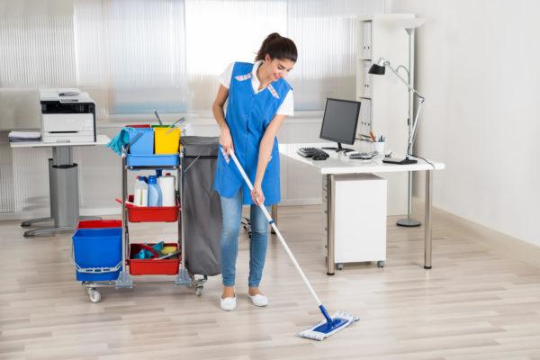 شركات تنظيف منازل بالشارقة