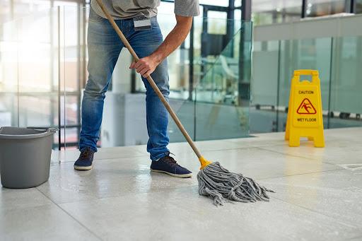 افضل شركات تنظيف الشركات والمنازل في الشارقة
