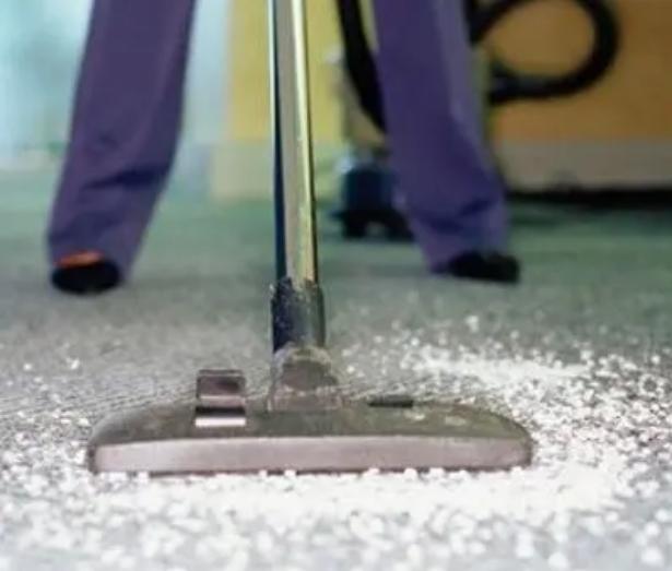 شركات نظافة بالشارقة و شركات تعقيم