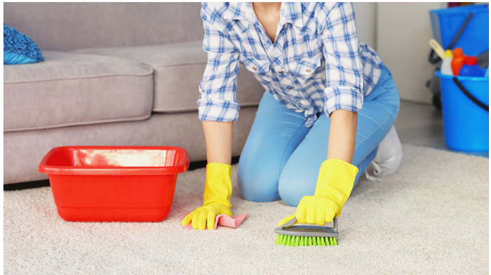 اهم وافضل نصائح للتطهير والتنظيف من شركة تنظيف منازل الشارقة