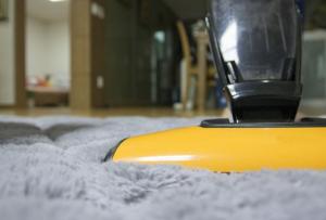 شركة تنظيف منازل الشارقة