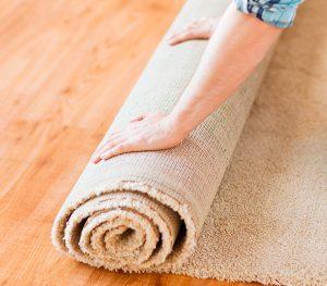 تنظيف المفروشات خدمات تنظيف المنازل الشارقة