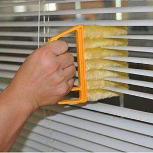 تنظيف الشرائح خدمات تنظيف المنازل الشارقة