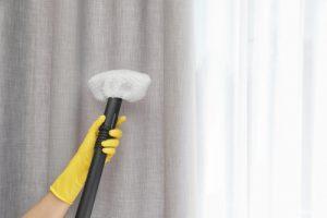 خدمات مميزة من شركة تنظيف سجاد بالبخار فى الشارقة
