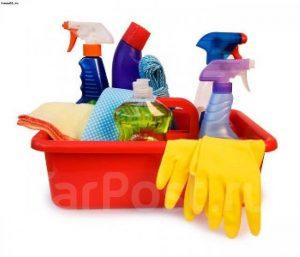 شركات تنظيف في الشارقه