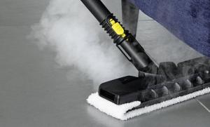 خدمات تنظيف المنازل في الشارقة