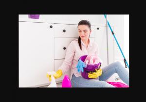 عروض شركات النظافة
