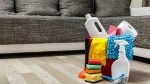 شركات تنظيف كنب في الشارقة